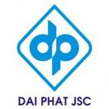 Đại Phát JSC