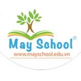 MAY SCHOOL