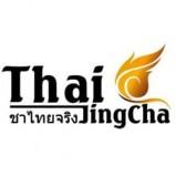 THAI JINGCHA
