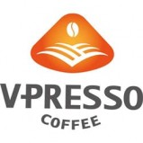 V-PRESSO