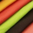 Hướng dẫn chọn chất liệu vải may áo phông